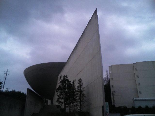 島根県 玉造温泉