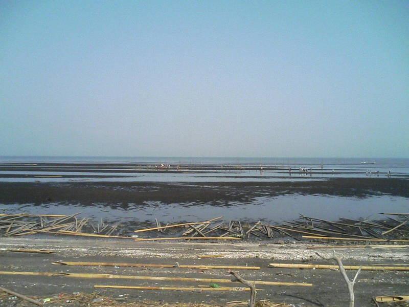 熊本港から島原・雲仙へ