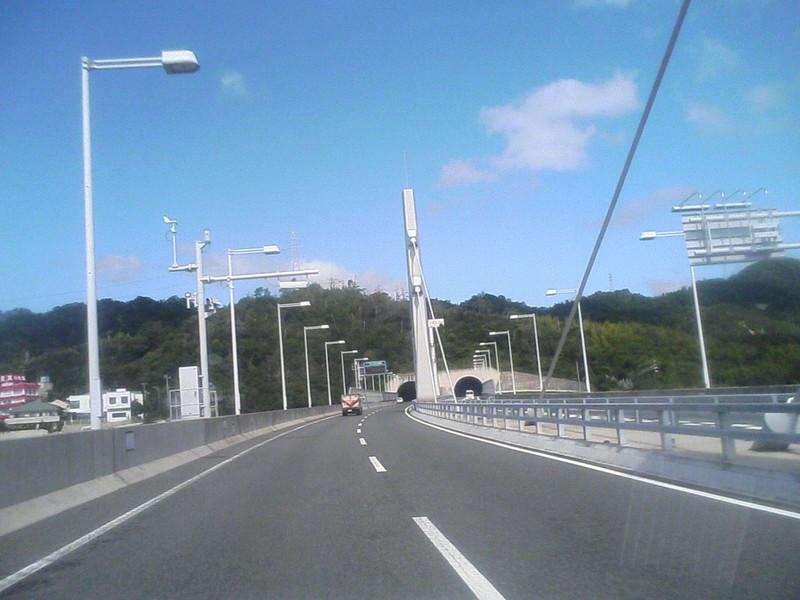 広島都市高速