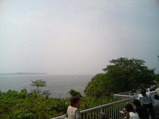 静岡県浜名湖にきています。